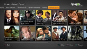 Amazon-Instant-Video-PS3-menu-view