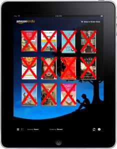 amazon-kindle-content-apple-rejected-mockup