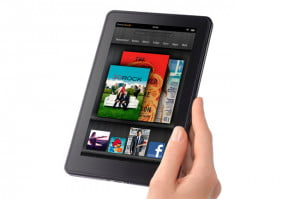 amazon-kindle-fire-hand