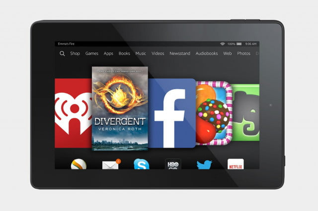 Amazon-Kindle-Fire-HD-7-(0)_