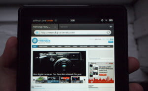 amazon-kindle-fire-internet-browser
