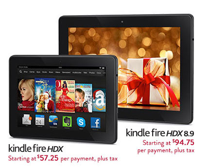 amazon-kindle-fire-offer