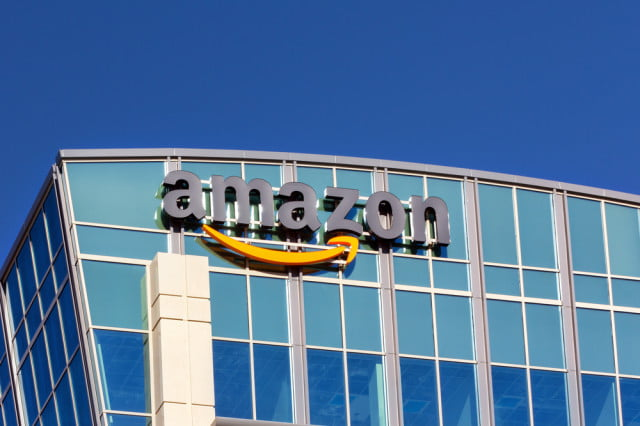 amazon sues more than  fiverr users offering to write fake product reviews lawsuit