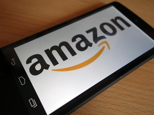 amazons smartphone may come prime data plan amazon phone