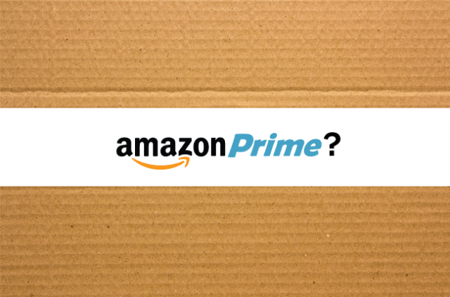 thanks amazon claims intentions getting online tv business prime header image