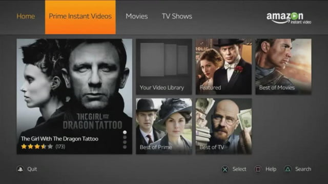 over half of us broadband homes have netflix amazon prime instant video screenshot