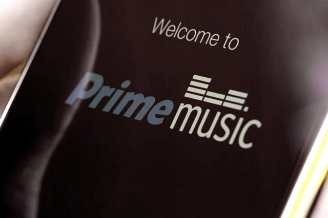 amazon prime music information figures
