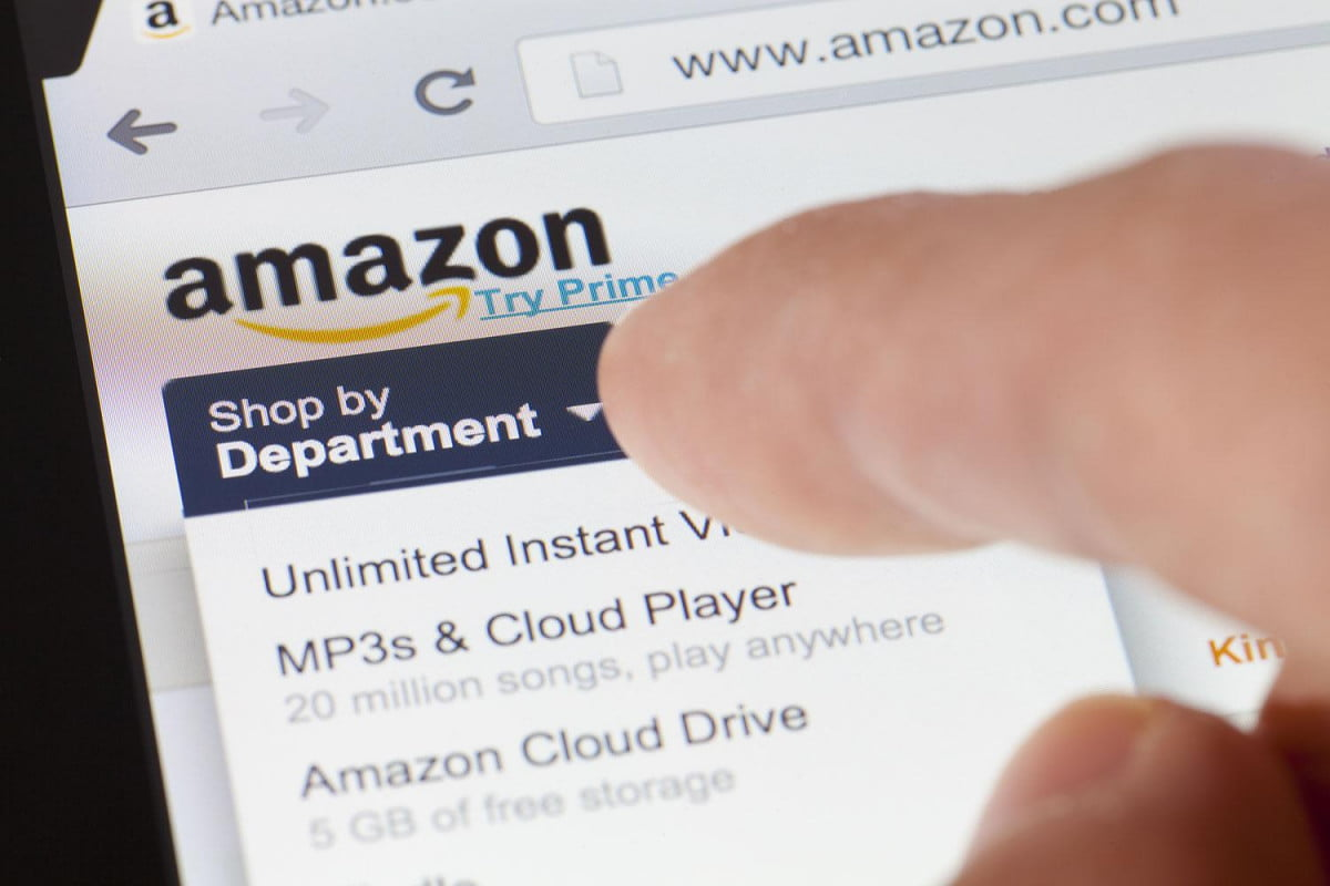 amazon changes the rules for prime benefits sharing sale
