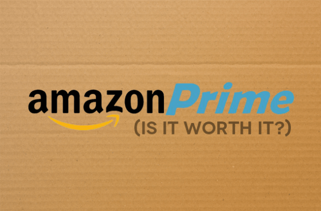 amazon prime price hike will hit subscriber base hard survey indicates worthiness header image