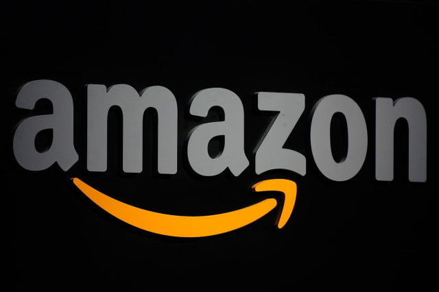 amazon denies free ad supported video streaming smile
