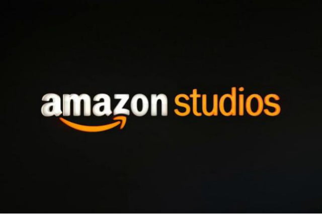 amazon instant video will debut pilot from super troopers creator studios