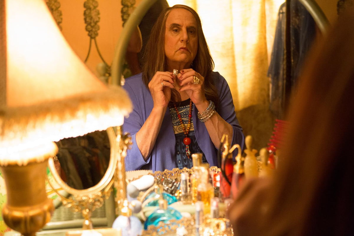 big night amazon transparent wins golden globes tv show from studios