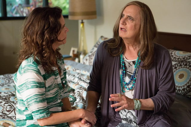 amazon free streaming transparent lower price prime tv show from studios