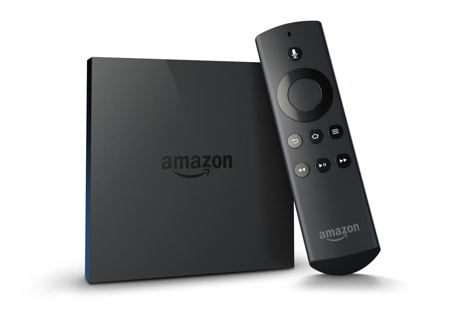 How To Quit Cable For Online Streaming Video Free