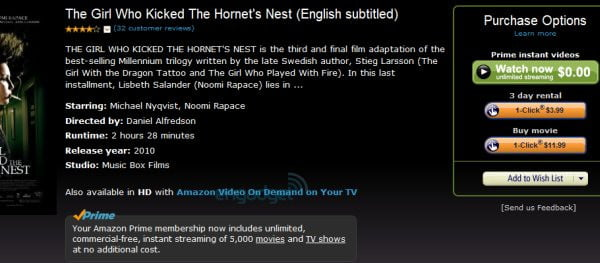 amazon-video-free-unlimited-streaming-leaked-screen-jan-2011