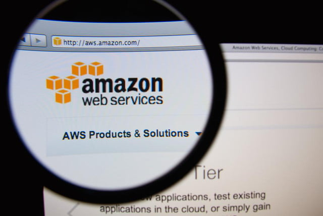 workmail amazon goes business customers new email service web services