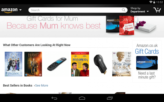 Amazon_Android_tablet_app_screenshot