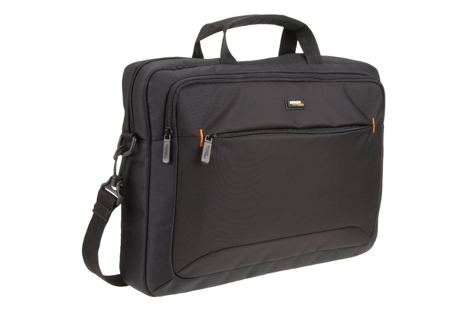 5 Great Laptop Bags for Students | Digital Trends: http://digitaltrends.com/computing/best-laptop-bags-for-students