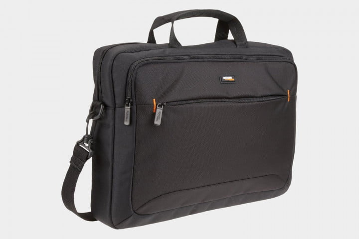 The 25 Best Laptop Bags of 2016 | Digital Trends
