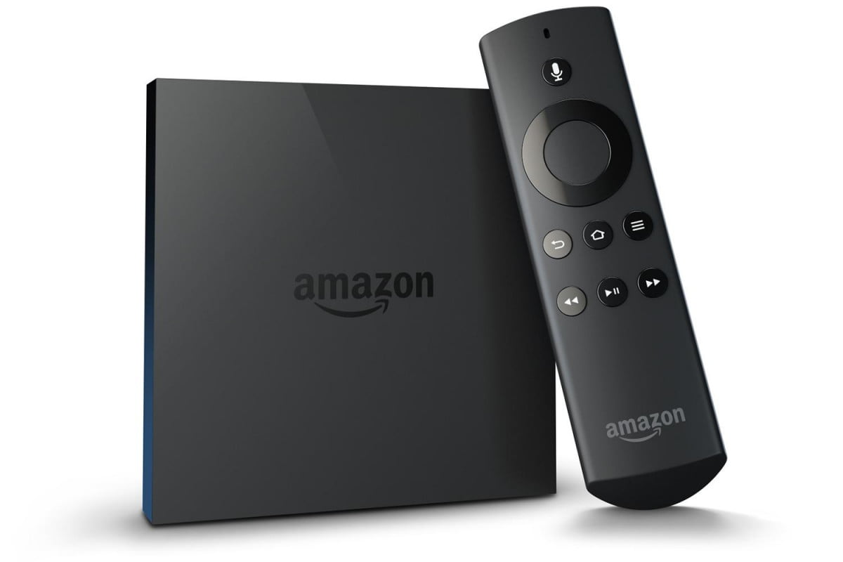 amazon might preach open pastures little herding amazonfiretv