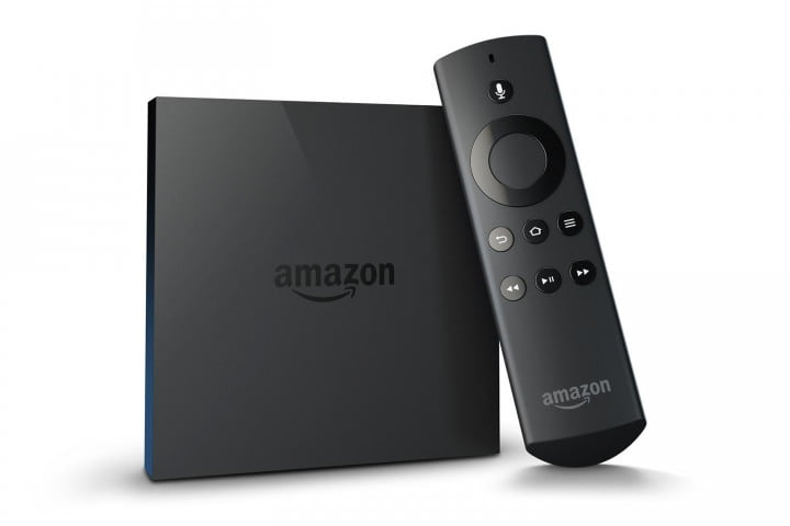 amazon firetv is a win for everyone amazonfiretv