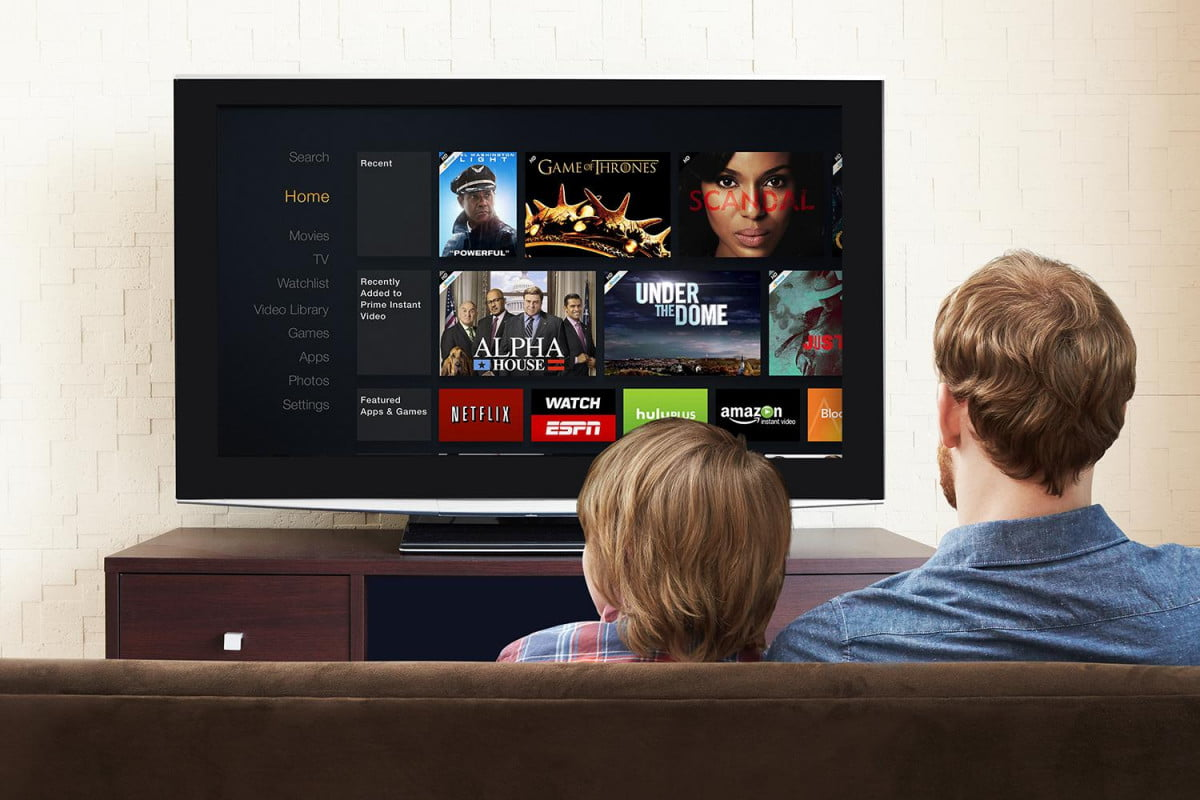 amazon firetv is a win for everyone amazonfiretv oped main