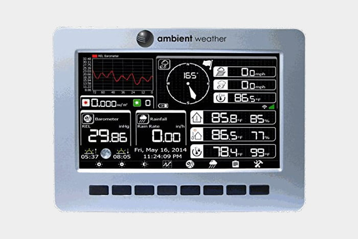 ambient-weather-ws-1001-thumb
