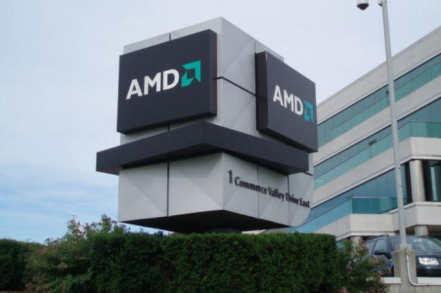amd pushes back anticipated dual gpu video card to coincide with vr launches