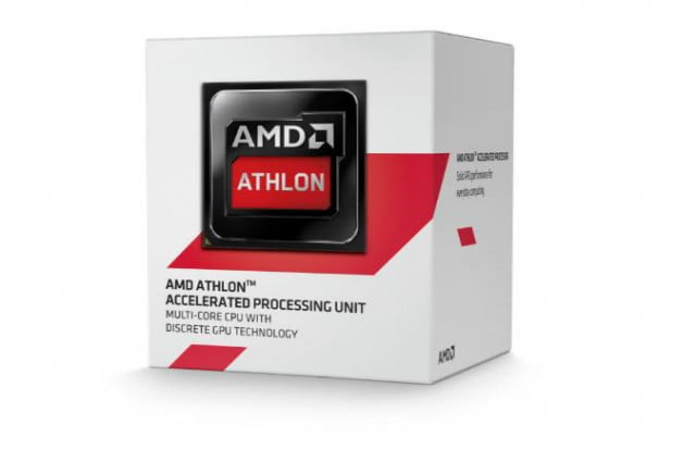amd reveals low cost kabini based am  platform a