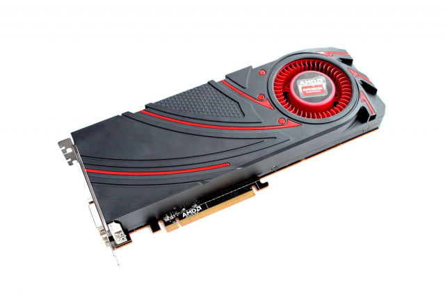 amd catalyst  drivers coming soon mantle update now live radeon r x