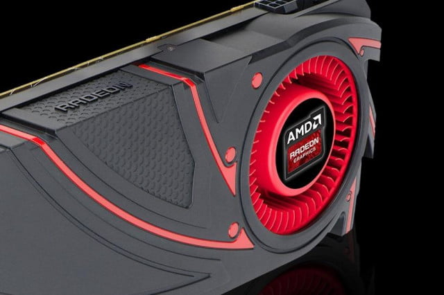 amd radeon  series gpus are almost done r x feature