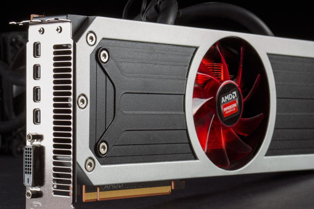 amd radeon  series will fleshed rebranded cards r x review jacks