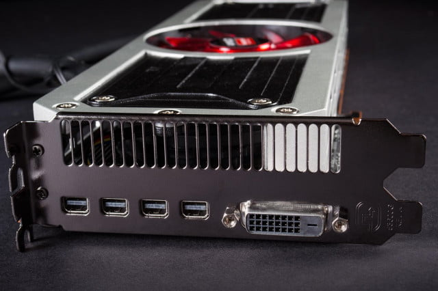 want to use amds freesync with crossfire youll have wait amd radeon r  x review jacks