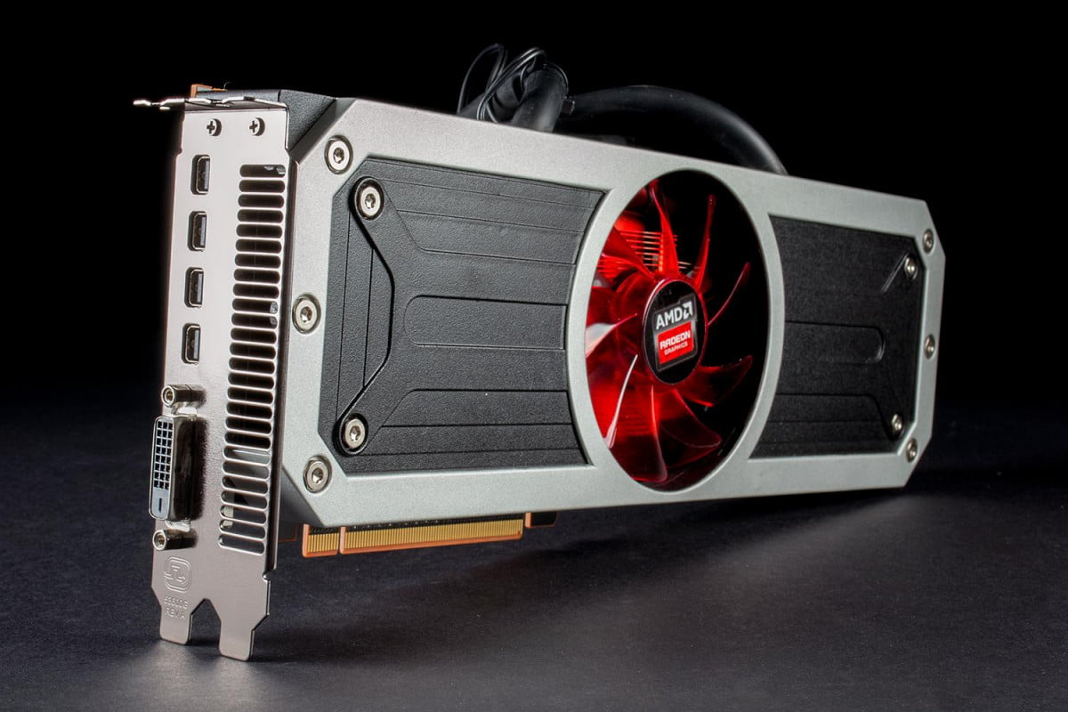 graphics card guide best low mid and high end cards out now amd radeon r  x review offset