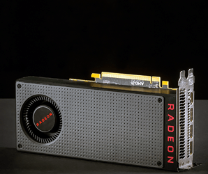 AMD's RX 480 thrashes Nvidia by setting a new bar for budget gaming performance