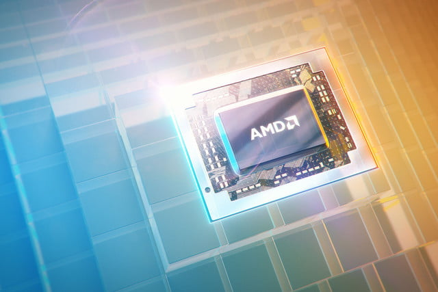 amd launches mobile radeon rx  chip press