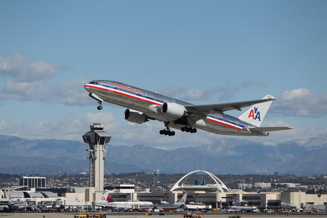 american airlines research paper We will write a custom essay sample on a research paper on american airlines flight 587 or any similar topic specifically for you hire writer.