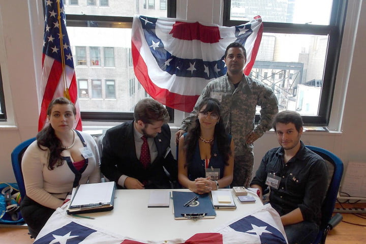 xcom meets model un in the first american megagame watch skies