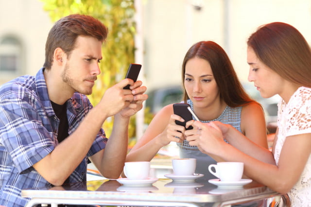online privacy hma study americans on smartphones