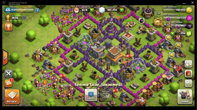 AMIDuOS_Clash_of_Clans