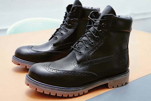 An-exclusive-look-at-Timberland's-new-naturally-dyed-Black-Quartz-collection_