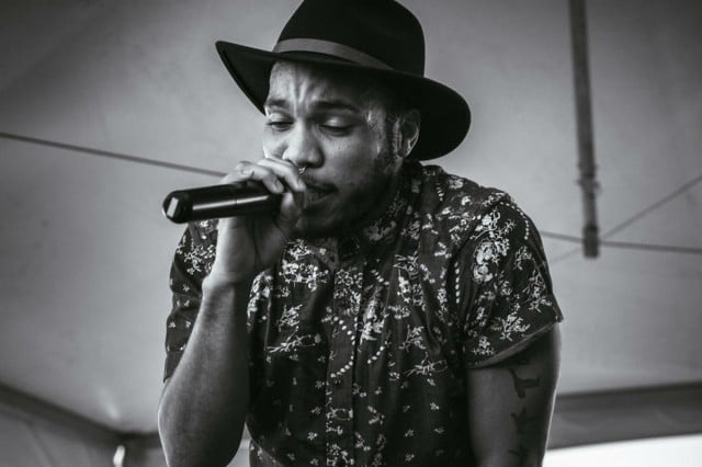 best songs to stream  anderson paak