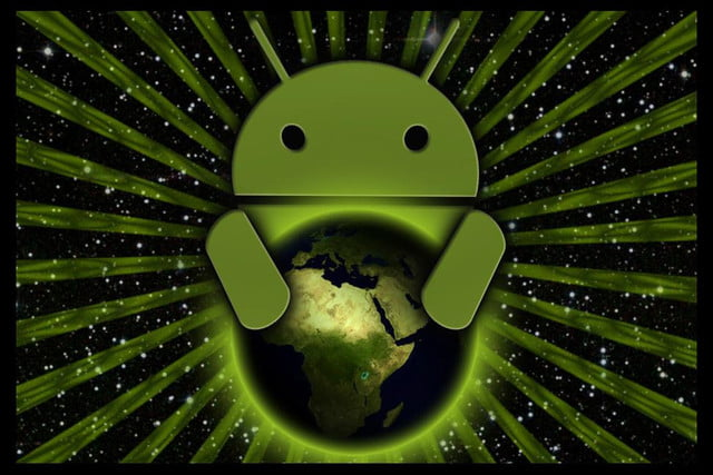 android  percent global share windows gains blackberrys expense