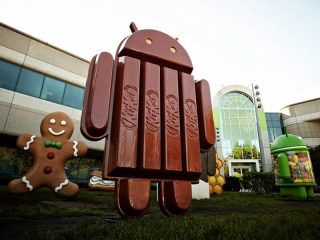 googles eric schmidt writes guide switching android
