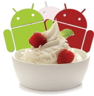 android-2-2-froyo-dessert