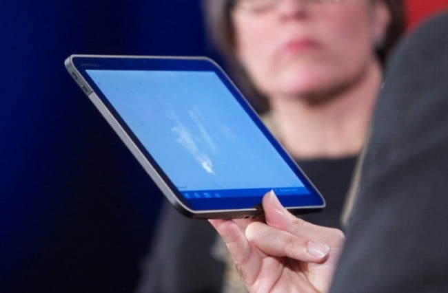 android-3-0-honeycomb-tablet