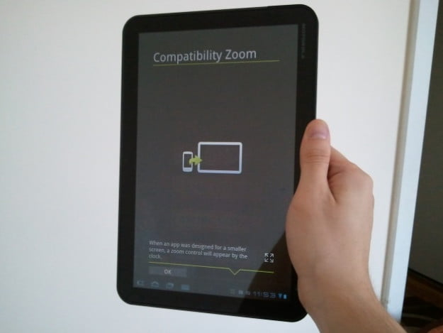 android-3-2-compatibility-zoom