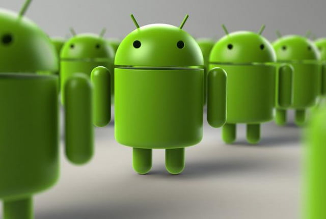 google hopes to boost army of android developers with free online course