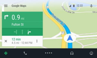 android-auto-slide-2