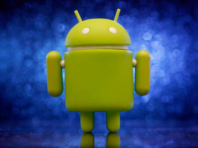 google tightens app store guidelines protect users android bot